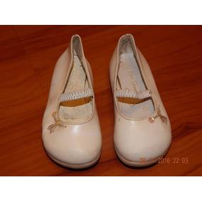 Zapatos Nena Bautismo, Fiestas, Etc.