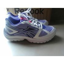 Zapatos Reebook Training De Dama Talla 37,5 Nuevos