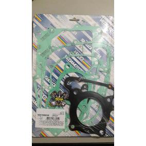 Kit Junta Motor Completo Veda Honda Cbx 250 Twister Xr 250