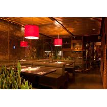 Diseño De Restaurantes Y Bares Modernos Cheff Cocinas Equipo