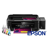 Mantenimiento De Impresoras Epson Cali Domicilio Tel 3456384