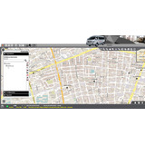 Gps + Plataforma + Linea + Call Center Y Atencion Personal