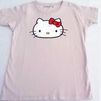 Camiseta Vintage Hk Face Careca Mc 02kd094