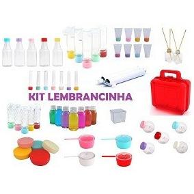 Monte O Seu Kit 5 - Jana Kuntze - 12/02