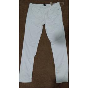 Pantalon Talla 30 , O Sea 9 Mx Mossimo Dutti, Estoy En Df