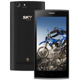 Celular Sky 5.0 Lw Androi Whatsapp Liberado Barato