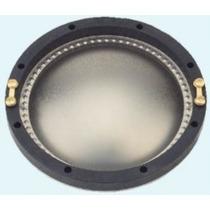 Original Paudio 2445 2446 2447 2450 K8 Embobinado Aluminio