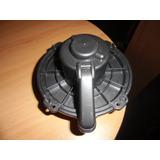 Motor Soplador De Aire Acondicionado Chevrolet Npr 12v