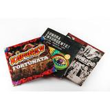 100 Sobre+cd Copiado Y Estampado+celofan! Packaging Discos