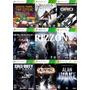 Patchs Em Português Xbox 360 Lt 3.0 Rgh Ltu 100% Testados