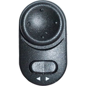 Interruptor Botão Retrov. Elétrico Gm Meriva Zafira Original