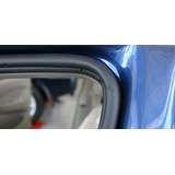 Empaque Hule Sello Para Puerta Ford Fiesta Ikon 2003 A 2008
