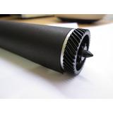 Cilindro Drum Epson Epl 6200 6200n Epl6200 Epl6200n
