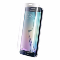 Mica De Pantalla Dureza 4h Anti -shock Galaxy S7 Edge