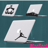 Vinilos Decorativos Mac - Notebooks - Calcos Skins Adhesivos