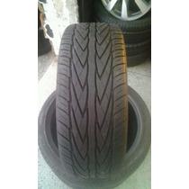 Pneu 185/60 R15 83t Black Tyre Remold Selo Do Inmetro