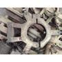 Luneta Moderna De Torno Grande Lavore,turri Sideral Pia