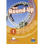 New Round-up 1 - Edition 2010 (round Up Grammar Practice);