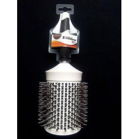 Cepillo Profesional Rucha Titanium Mod: T-01xxl