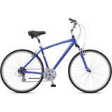 Bicicleta Urbana - Jamis Citizen 2 Rodado 28 - Mod 2017
