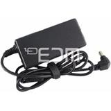 Cargador Para Ibm Lenovo Ideapad S9 S10 S10-2 S12 S10e C74l