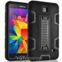 Para Samsung Galaxy Tab 4 7.0 T230 Tableta Armadura