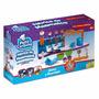 Fabrica De Masmelos Boing Toys Juguete + Envio Gratis