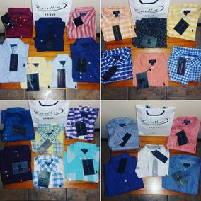 Camisas Y Camisetas Polo Ralph Lauren Kids Niños Originales