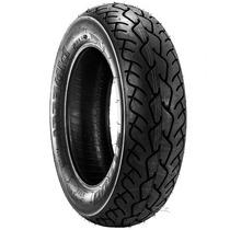 Pneu Pirelli 170/80-15 Tras Mt66 Dragstar 650/shadow 600 Rs1