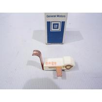 Interruptor Freio Estacionamento Silverado 97/01 Grandblazer
