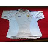 b69f55669a Camisa Nakamura - Futebol no Mercado Livre Brasil