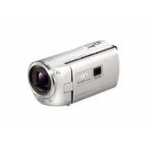 Filmadora Sony Hdr-pj380 Full Hd Com Projetor Integrado 16gb