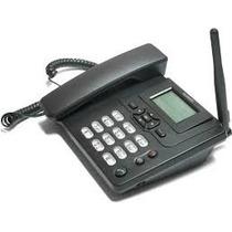 Telefono De Casa Fijo Rural Huawei Liberado Envio Gratis