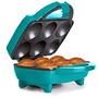 Maquina Para Cupcake Maker Holstein Hf-09013e- Envio Gratis