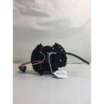 Bomba Gasolina Kit Reparacion Camaro, Cruze,sonic, Trax