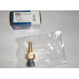 Sensor De Temperatura Chevrolet Corsa/aveo/optra (gp)