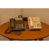 Vendo Telefonos Para Centrales