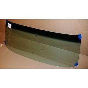 Parabrisas Ford Falcón 66 67 68 69 70 Para 4 Y 2 Puertas