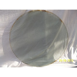 Vidrio Circular Para Mesa De Patio 95,5cm Diam.