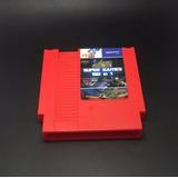 Cartucho De Famicom 150 En 1 Nes Nintendo Juegos Game