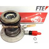 Collarin De Clutch Base De Aluminio Ford Bronco F150 F350