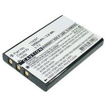 1050mah Batería Para Universal Mx-810, Mx-880, Mx-950, Mx-98