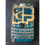 Tarjeta Madre De Blackberry Bold 4