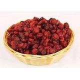 Arándanos Rojos Deshidratados 250grs