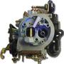 Carburador Volkswagen Gol 1.8 1.6 2 Bocas Tipo Brosol 28-30