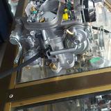 Carburador Toyota 22r Land Cruiser 4runner