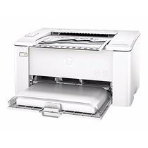 Impresora Hp Laser Jet Pro M102w Wifi Somos Tienda