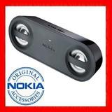 Pedido Parlantes Nokia Md-8 Nokia 5530 5800 N97 5320 5730