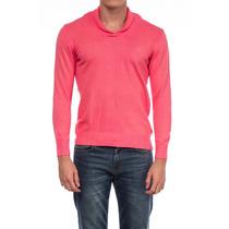 Sweater Hombre Kevingston Oficial Brickman Hilo