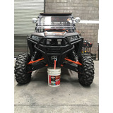 Kit De Altura Polaris Rzr 1000